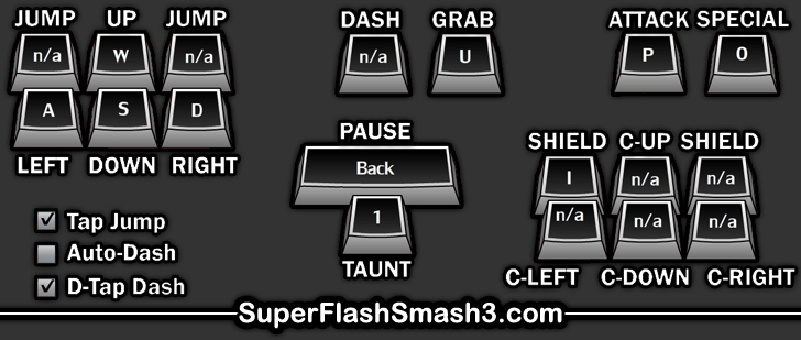 super-smash-flash3